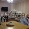 Продается дом 5-ком 120 м²
