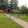 Продается дом 4-ком 175000 м²