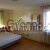 Продается дом 5-ком 100 м²