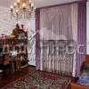 Продается дом 5-ком 225 м²
