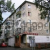 Продается квартира 2-ком 45 м² Братиславская