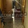 Продается квартира 1-ком 39 м² Богатырская