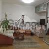 Продается квартира 2-ком 45 м² Днепровская набережная