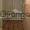 Продается квартира 3-ком 70 м² Тимошенко Маршала