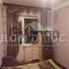 Продается квартира 2-ком 38 м² Васильковская