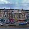 Продается квартира 3-ком 56 м² Щербакова