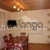 Продается квартира 4-ком 136 м² Героев Сталинграда просп