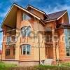 Продается дом 8-ком 800 м²