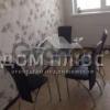 Продается квартира 2-ком 77 м² Андрющенко Григория