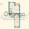 Продается квартира 2-ком 76 м² Гарматная