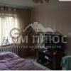 Продается квартира 2-ком 52 м² Литвиненко-Вольгемут