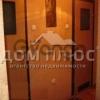 Продается квартира 3-ком 83 м² Пулюя Ивана