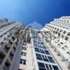Продается квартира 1-ком 57 м² Дружбы Народов бульв