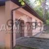 Продается дом 4-ком 154 м²
