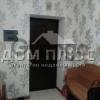 Продается квартира 3-ком 94 м² Наумова Генерала
