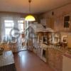 Продается квартира 2-ком 61 м² Вильямса Академика