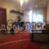Продается квартира 2-ком 45 м² Курбаса Леся просп