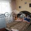 Продается квартира 3-ком 72 м² Верховинная