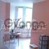 Продается квартира 1-ком 51 м² Большая Китаевская