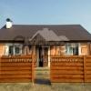 Продается дом 3-ком 85 м²