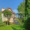 Продается дом 1-ком 680 м²