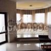 Продается дом 8-ком 330 м² Осокорки