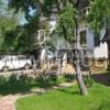 Продается дом 5-ком 350 м² Садовая