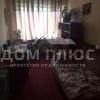 Продается квартира 4-ком 82 м² Выборгская