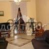 Сдается в аренду квартира 3-ком 90 м² Саксаганского
