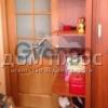 Продается квартира 2-ком 45 м² Вершигоры Петра