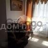 Продается квартира 1-ком 30 м² Ушинского