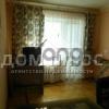 Продается квартира 1-ком 28 м² Зодчих