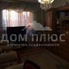 Продается квартира 2-ком 52 м² Ушакова Николая