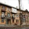Продается торговая площадка 1-ком 43 м² Билокур Екатерины