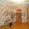 Продается квартира 2-ком 78 м² Львовская