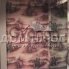 Продается квартира 1-ком 38 м² Киприанова Академика