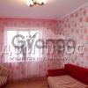 Продается квартира 2-ком 55 м² Закревского Николая