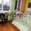 Продается квартира 3-ком 67 м² Ватутина Генерала просп