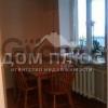 Продается квартира 5-ком 164 м² Святошинская