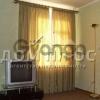 Продается квартира 1-ком 40 м² Борщаговская