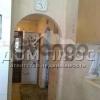 Продается квартира 3-ком 56.5 м² Привокзальная
