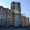 Продается квартира 1-ком 43 м² Чавдар Елизаветы