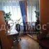 Продается квартира 3-ком 57 м² Лепсе Ивана бульв