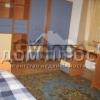 Продается квартира 4-ком 155 м² Отдыха