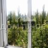 Продается квартира 2-ком 52 м² Милютенко