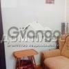 Продается квартира 3-ком 56 м² Героев Севастополя