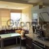 Продается квартира 1-ком 37 м² Березняковская