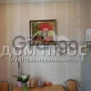 Продается квартира 1-ком 36 м² Вербицкого Архитектора