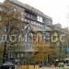Продается квартира 2-ком 52 м² Толстого Льва