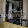 Продается квартира 2-ком 60 м² Ярославов Вал